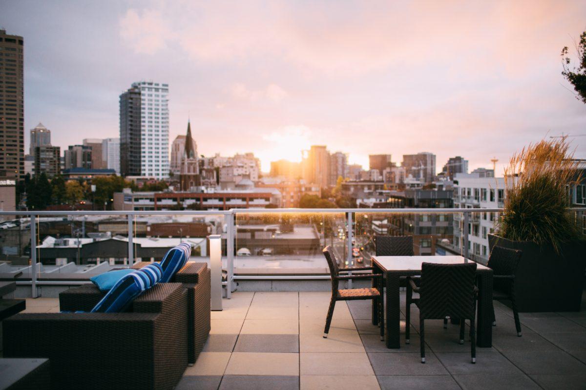 Odpowiedniej jakości pokrycia dachowe